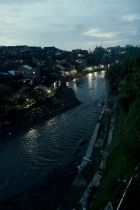 code_river