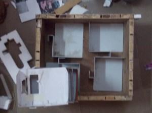 Prototype 2.c.