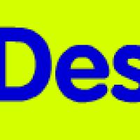 BIO-DESIGN is...?