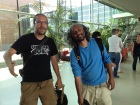 EPFL reunion
