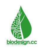 cropped-biodesign-logo-green.png
