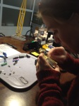 soldering1