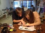 soldering2