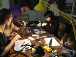 soldering3
