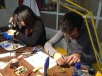soldering4