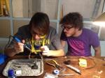 soldering5