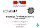 Biodesign_Presentation-slide