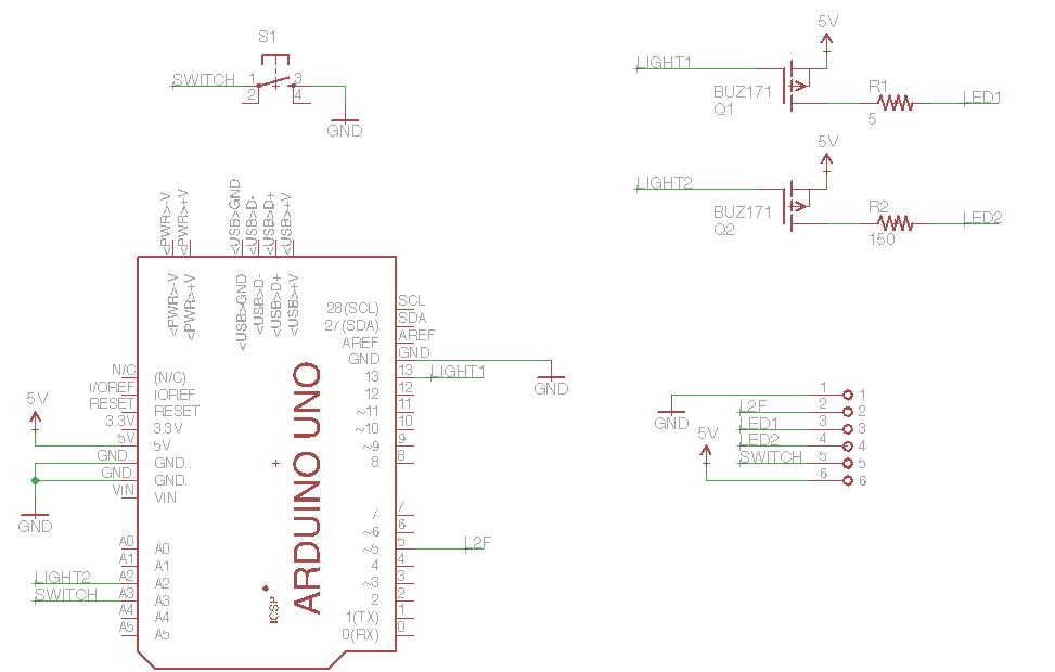 fluorometer v1 0