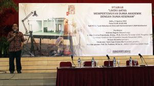 Seminar_Lintas_Batas_01_Prof._Dr._Pratikno,_M.Soc.Sc._Keynote_Speech_01