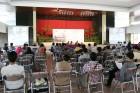 Seminar_Lintas_Batas_07