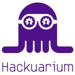 hackuarium_logo15