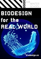 biodesign email 1 small