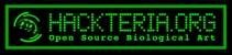 Hackteria_banner