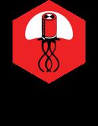 logo-black-text